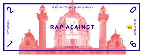 Rap Against Festival