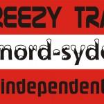 Logo Freezy Trap