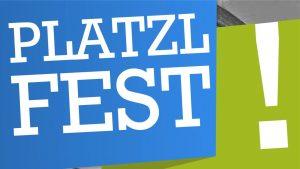 Platzlfest 2016