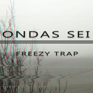 Ondas sei - out now