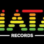 Logo iLMATAR Records