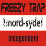 Freezy Trap App