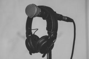 Wildwux Sound