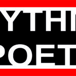 Logo Rhythm & Poetry