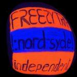 Logo 2 Freezy Trap (eine Seite)