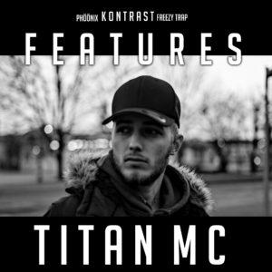 TiTan MC