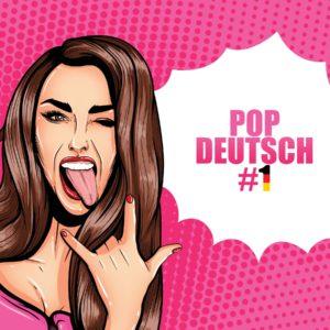 Pop Deutsch #1