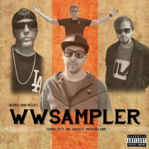 WWSampler