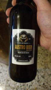 Austro Bier